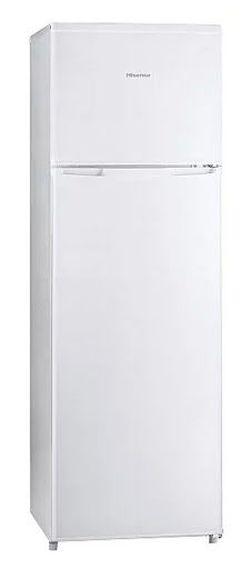 Холодильник Hisense RD-35DR