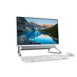 Dell AIO Inspiron 5490 (23.8