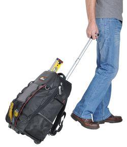 Рюкзак для инструментов Stanley FatMax (1-79-215)