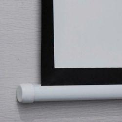 Экран для проектора Atria Manual 297x185cm (MW-PC-139D)