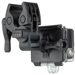 купить Аксессуар для экстрим-камеры GoPro Prindere Sportman (vinatoare si pescuit) в Кишинёве