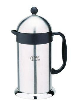 Кофейник GIPFEL GP-5386 (термос)