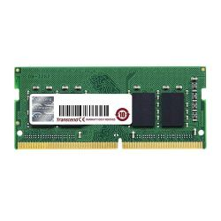 8GB DDR4-2666MHz  SODIMM Samsung Original PC21300
