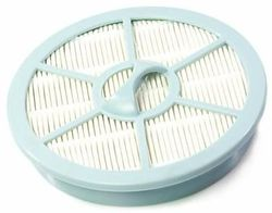 купить Фильтр для пылесоса Philips FC8029/01 в Кишинёве