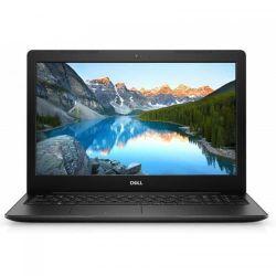 cumpără Laptop Dell Inspiron 3593 DI3593I78512UBU în Chișinău