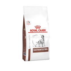 Royal Canin Gastro Intestinal  Low Fat 2 kg