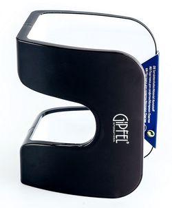 Салфетница GIPFEL GP-3737