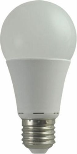 купить Лампочка Horoz LED HL4308L 8W 220-240V E27 6400K в Кишинёве
