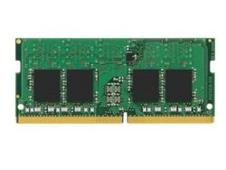 .4 ГБ DDR4 - SODIMM 2400 МГц Apacer PC19200, CL17, 260-контактный модуль DIMM 1,2 В