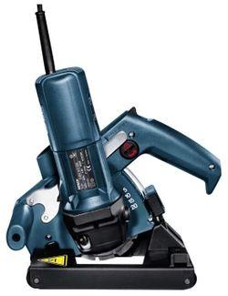 Штроборез Bosch GNF 20 CA (B0601612508)