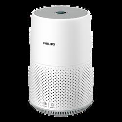 Air Purifier Philips AC0819/10
