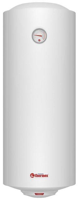 cumpără Încălzitor de apă cumulativ Thermex 70 V Slim TitaniumHeat în Chișinău