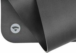 Mat  Bodhi ECO PRO standard grey