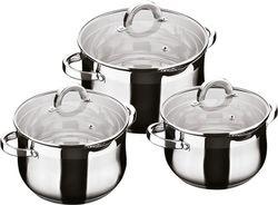 купить Набор посуды Verloni VL-ST4I6S96 в Кишинёве