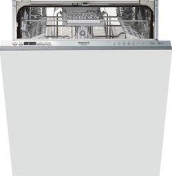 Dish Washer/bin Hotpoint-Ariston HI 5020 WEF