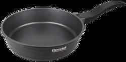 Сковорода Rondell RDA-768