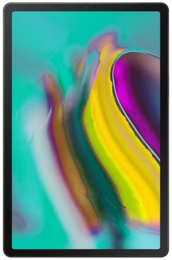 cumpără Tabletă PC Samsung T725/64 Galaxy S5e LTE Black în Chișinău