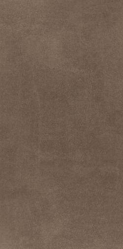 Gresie Portelonat RENTO BROWN 120x60 CM