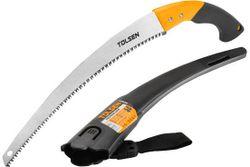 Ножовка Садовая 350мм Tolsen