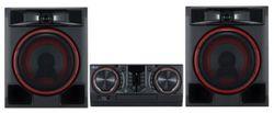 купить Аудио мини-система LG CL65DK XBOOM в Кишинёве