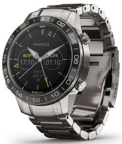 купить Смарт часы Garmin MARQ Aviator в Кишинёве