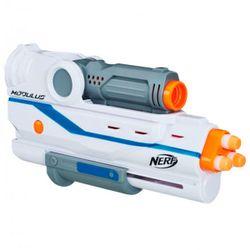 Hasbro Nerf Modulus Firepower Upgrade (E0029)