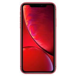 iPhone XR, 64Gb Red MD