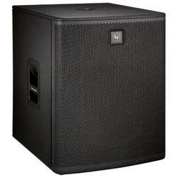 купить Сабвуфер Electro-Voice ELX118 в Кишинёве