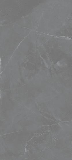 Керамогранитная плитка GREY PULPIS SATIN 1198*598mm