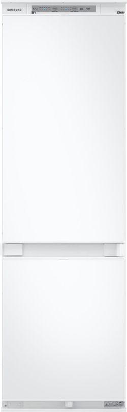 купить Встраиваемый холодильник Samsung BRB266050WW/UA в Кишинёве