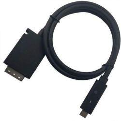 купить Аксессуар для ноутбука Dell 452-BCOT в Кишинёве