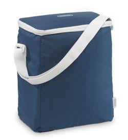 купить Сумка холодильник Dometic Mobicool Holiday 14 Blue в Кишинёве
