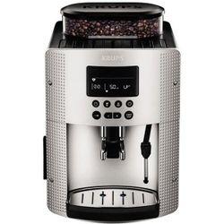 cumpără Automat de cafea Krups EA815E70 în Chișinău