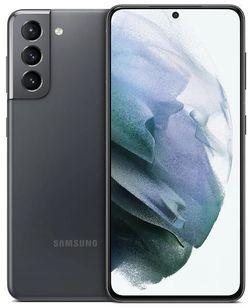купить Смартфон Samsung G991B/256 Galaxy S21 5G Phantom Grey в Кишинёве