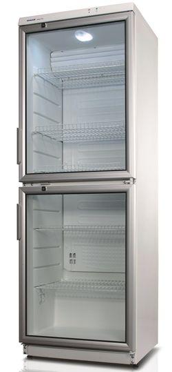 Холодильная витрина Snaige CD350 1004-00SNWO