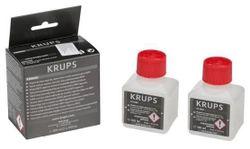 купить Аксессуар для кофемашины Krups XS900031 в Кишинёве