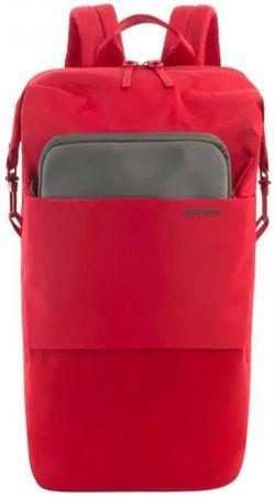 купить Рюкзак для ноутбука Tucano BMDOKS-R в Кишинёве