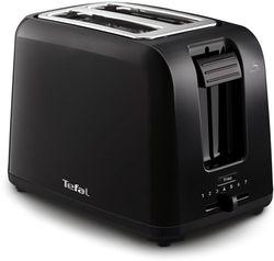 cumpără Toaster Tefal TT1A1830 în Chișinău