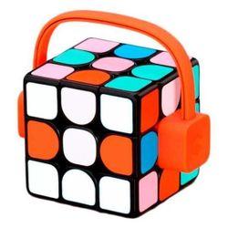 cumpără Jucărie Xiaomi Super Rubik's Cube în Chișinău