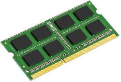 Memorie Goodram 8Gb DDR3-1600MHz SODIMM (GR1600S3V64L11/8G)