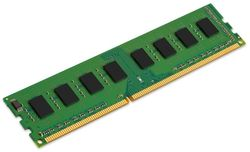 Memorie Apacer 4GB DDR3- 1600MHz