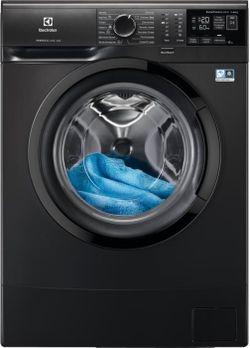 cumpără Mașină de spălat frontală Electrolux EW6S4R06BX PerfectCare în Chișinău