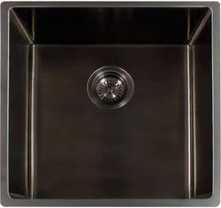 купить Мойка кухонная Reginox R30721 Miami 50x40 в Кишинёве