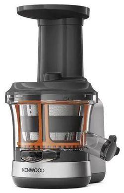 cumpără Accesoriu robot de bucătărie Kenwood KAX720PL Scroll juicer în Chișinău