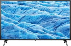 Televizor LG 49UM7100PLB