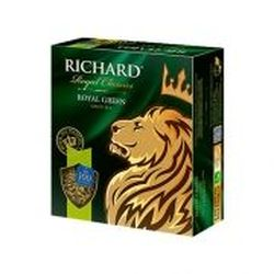 Чай RICHARD Royal Camomile