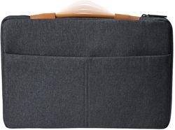 купить Сумка для ноутбука HP ENVY Urban 15.6 Sleeve (3KJ70AA#ABB) в Кишинёве