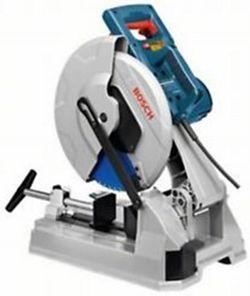 купить Пила Bosch GCD 12 JL 0601B28000 в Кишинёве
