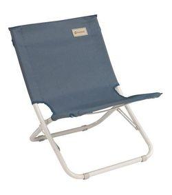 Раскладной стул Outwell Sauntons Ocean Blue