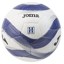 Мяч футбольный №5 Joma Uranus Hybrid 400197.700 (4080)
